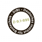 MOSO-BambooN-finity_Benefit_DIBt-Z-9.1-895